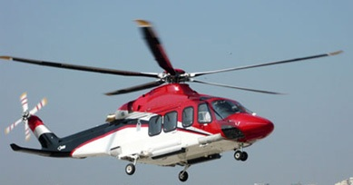 pic-aw-139