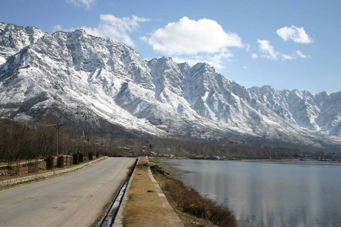 srinagar-winter050zoom