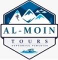 AL-Moin Tours